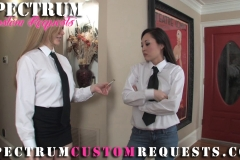 KERI-Paid-In-Brutality---Jacquelyn-Sumiko-(33)