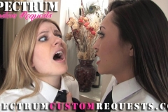KERI-Paid-In-Brutality---Jacquelyn-Sumiko-(36)