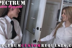KERI-Paid-In-Brutality---Jacquelyn-Sumiko-(40)