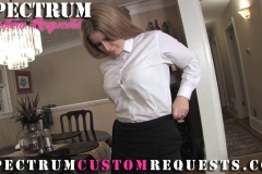 KERI-Paid-In-Brutality---Jacquelyn-Sumiko-(6)