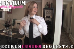 KERI-Paid-In-Brutality---Jacquelyn-Sumiko-(8)