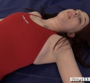 SKW-SENTRY-GIRLS-SESSION-57---constance-vs-tara-tied-(34)