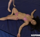 SKW-SUBMISSIONS-vs-KNOCKOUTS-2-(7)