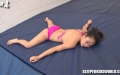 SKW-SUMIKO-vs-THE-INVISIBLE-2-(39)