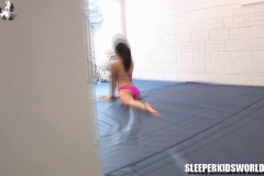 SKW-SUMIKO-vs-THE-INVISIBLE-2-(2)