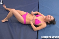 SKW-SUMIKO-vs-THE-INVISIBLE-2-(8)