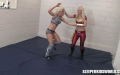 SKW-SUPERHEROINE-vs-PRO-2---ray-lyn-vs-Alisa-Wondergirl-(17)