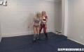 SKW-SUPERHEROINE-vs-PRO-2---ray-lyn-vs-Alisa-Wondergirl-(18)