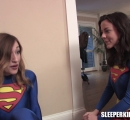 SKW-SUPERS-BEING-SILLY---luna-super-lila-(11)
