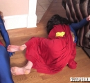 SKW-SUPERS-BEING-SILLY---luna-super-lila-(29)
