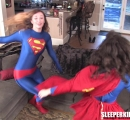 SKW-SUPERS-BEING-SILLY---luna-super-lila-(3)