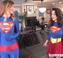 SKW-SUPERS-BEING-SILLY---luna-super-lila-(5)