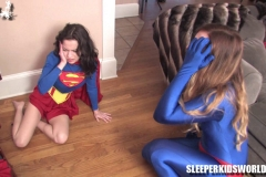 SKW-SUPERS-BEING-SILLY---luna-super-lila-(19)