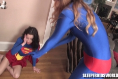 SKW-SUPERS-BEING-SILLY---luna-super-lila-(20)