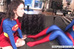 SKW-SUPERS-BEING-SILLY---luna-super-lila-(35)