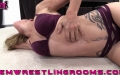 FWR-SASHA'S-BELLY-BUTTON-BEATING-(35)