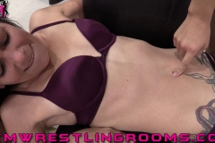 FWR-SASHA'S-BELLY-BUTTON-BEATING-(21)
