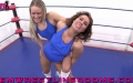FWR-Tag-Team-Break-Up-(22)