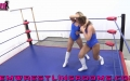 FWR-Tag-Team-Break-Up-(35)