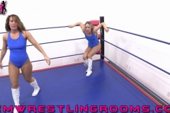 FWR-Tag-Team-Break-Up-(33)