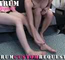 KERI-Knock-Out-Foot-Agents---Cad-Riley-(13)