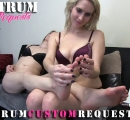 KERI-Knock-Out-Foot-Agents---Cad-Riley-(15)