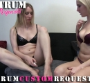 KERI-Knock-Out-Foot-Agents---Cad-Riley-(18)