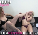 KERI-Knock-Out-Foot-Agents---Cad-Riley-(19)
