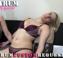 KERI-Knock-Out-Foot-Agents---Cad-Riley-(25)