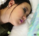 Tiny-Asian-Amai-Liu_s-Limp (8)