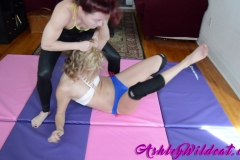 ASHLEY---Veve-Lane-Humiliates-Ashley-(18)