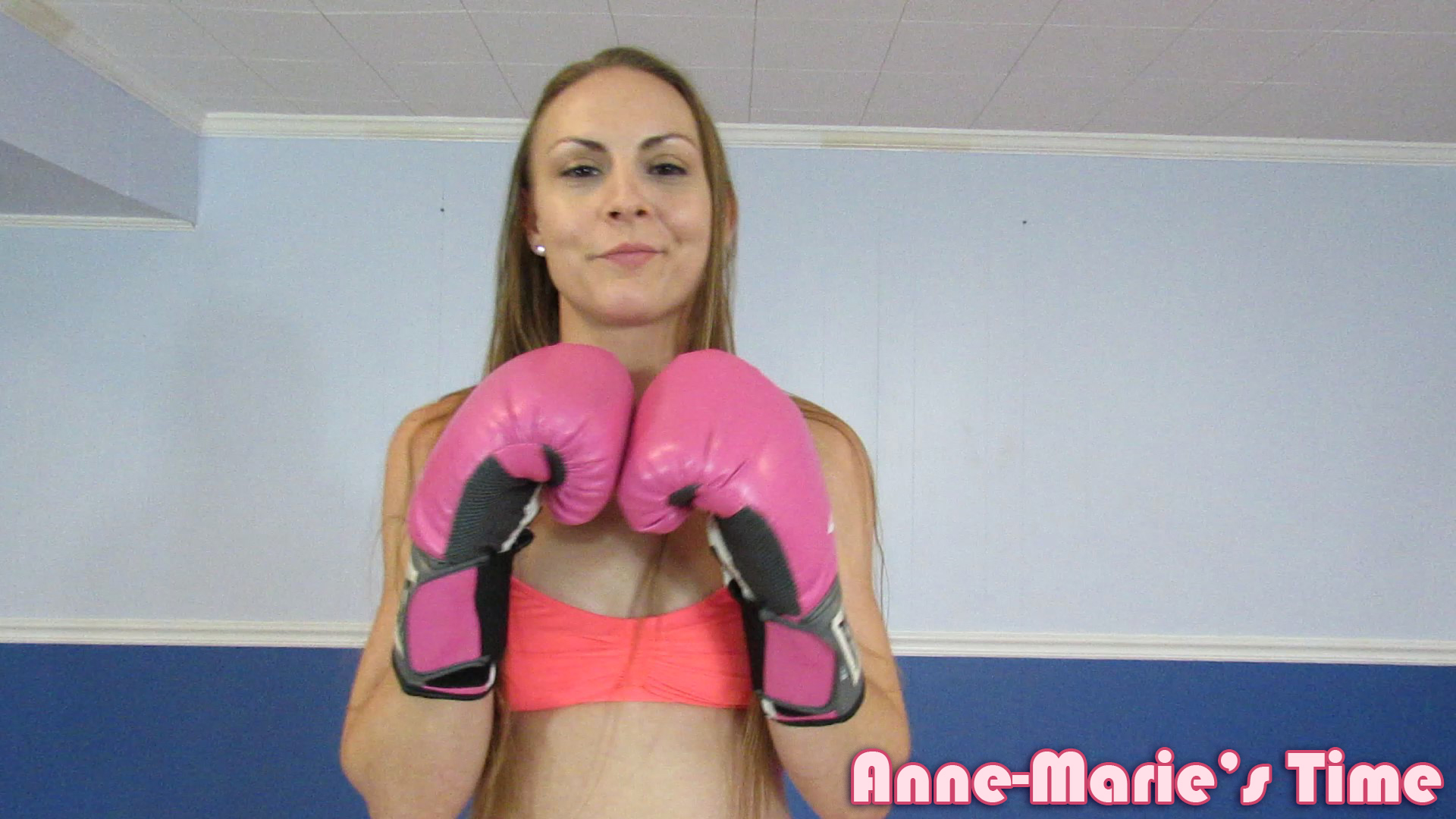 Anne-boxing-2