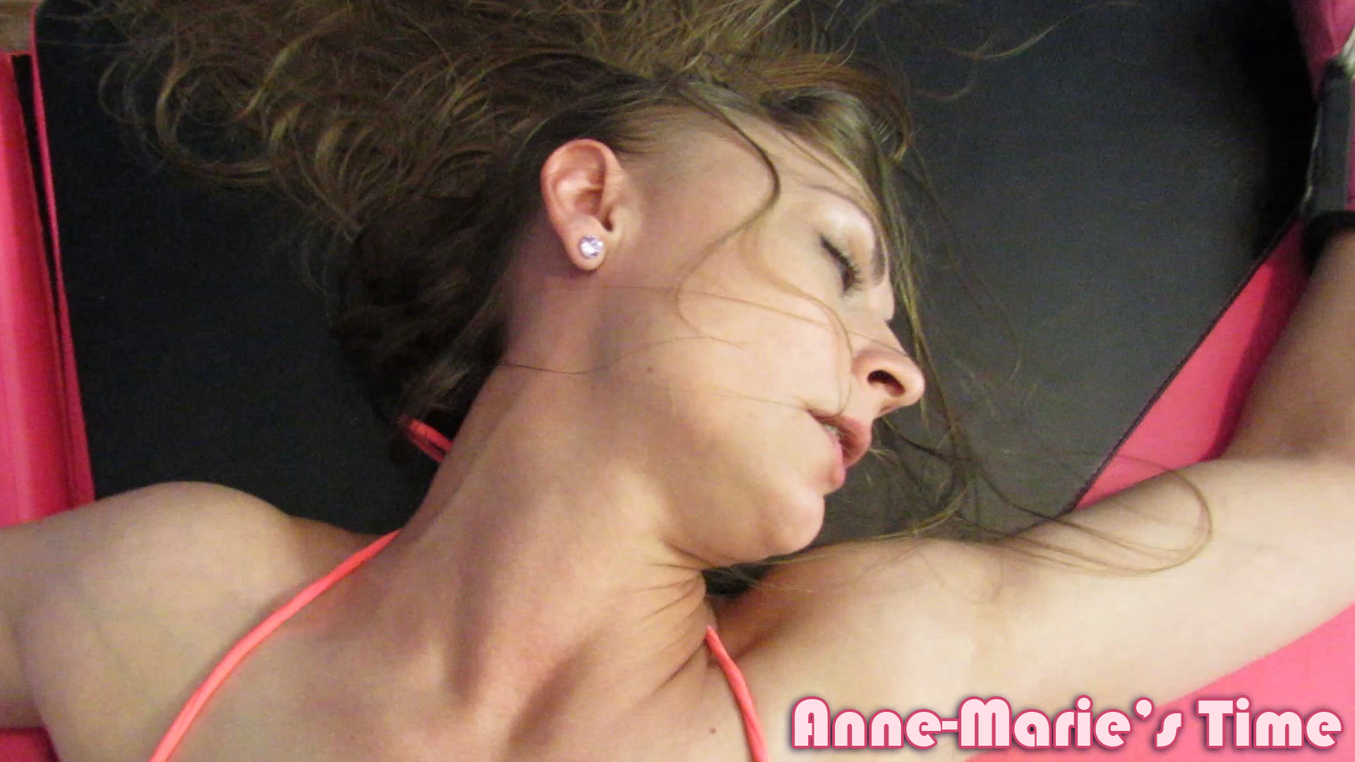 Anne-boxing-44