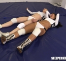 TWO-versus-THE-INVISIBLE---anne-sumiko-(37)