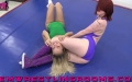FWR-ANYTHING-GOES-BECCA-VS-MERRY-MEOW-(13)