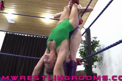 FWR-ANYTHING-GOES-BECCA-VS-MERRY-MEOW-(33)