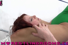 FWR-ANYTHING-GOES-BECCA-VS-MERRY-MEOW-(38)