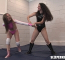 SKW-PLAYING-BOTH-SIDES---keri-eliza-anne-marie-(23)
