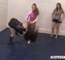 SKW-PLAYING-BOTH-SIDES---keri-eliza-anne-marie-(27)