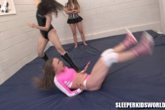 SKW-PLAYING-BOTH-SIDES---keri-eliza-anne-marie-(18)