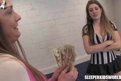 SKW-PLAYING-BOTH-SIDES---keri-eliza-anne-marie-(3)