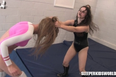 SKW-PLAYING-BOTH-SIDES---keri-eliza-anne-marie-(39)