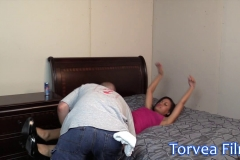 [C4S]---Neighbors-Visit-Torvea---Monica-Jade-(5)
