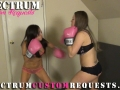 KERI-Bad-Girls-Boxing0116