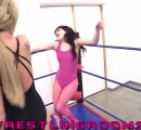 FWR-ANYTHING-GOES-PERSEPHONE-VS-BELLA-(37)