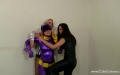 CALI 2 on 1 Batgirl Beatdown (52)