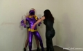 CALI 2 on 1 Batgirl Beatdown (53)