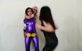 CALI 2 on 1 Batgirl Beatdown (77)