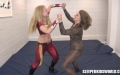 SKW-A-COLLECTOR'S-STORY-17---kerie-hart-cheetah-vs-wondergirl-alisa-(14)