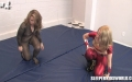 SKW-A-COLLECTOR'S-STORY-17---kerie-hart-cheetah-vs-wondergirl-alisa-(8)